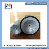 Filtro dell'aria cinese K3250ab Wg9719190001 del commercio all'ingrosso della fabbrica