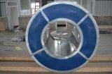 цинк 0.125-0.4mm Sgch покрыл гальванизированный стальной лист Gi катушки