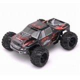 Wl 1 4WD : 18 plein à l'échelle haute vitesse 2.4G RC Buggy Racing Modèle de voiture