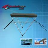 Protecção UV Bimini tops de barco inflável