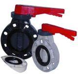 Qualität Belüftung-Drosselventil (FQ65005)
