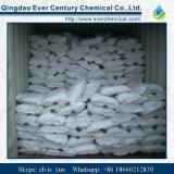 Ammonium-Bifluorid Nh4hf2 Abf für den GlasFrosting oder Extrahierung selten