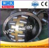 Roulement de l'exploitation minière 23280 La Cak/W33 Roulement à rouleaux sphériques