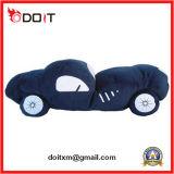 Peluche en peluche Modèle Car Plush Modèle Car Plush Toy