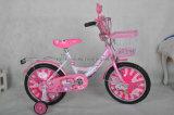 Children BicycleストロンチウムD89美しい王女