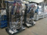 Machine en verre de /Insulating de machine composée de la puate d'étanchéité deux (ST02A/03/04)