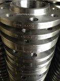 T1000/3 T1600/8t 16/8の穏やかな鋼鉄フランジ、1123のフランジSans SABS