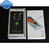 Mt6582 5.7inch Android 4.4 téléphone mobile intelligent (N9000)