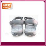 Neue Form-Sommer-Strand-Sandelholz-Schuhe