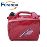 gerador portátil 2000I do inversor de Digitas do gerador da gasolina 2kw
