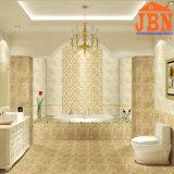 300x600mm Interior de la competencia de la pared cerámica mosaico (BM63027)