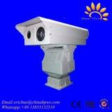 IP van de scanner de Waterdichte Camera van de Laser van de Visie van de Nacht