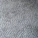 [لثرتّ] [مولتيكلور] لأنّ [هد بوأرد] [أوفولستر-كبب15]