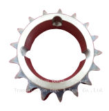 Kb-Type Chain Wheel (mozzo di iso Standard Single di Welding)