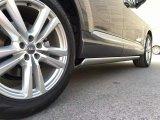 Para Audi Q7 Auto Parts Electric Side Step