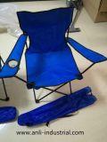 [فولدينغ شير] لأنّ يخيّم, [بش شير], يصطاد كرسي تثبيت ([أل-2009ا])