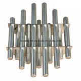 De Magneten van het neodymium, de Staaf van de Zeldzame aarde, Beschikbaar in Diverse Afmetingen
