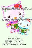 Воздушный шар Ketty (SL-A067)