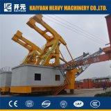 Kaiyuan предлагая широко используемый затяжелитель корабля