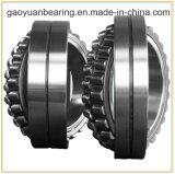 Rolamento de Rolete Esférico profissional (22216) da China