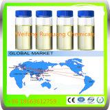 Resina ureica bassa della resina di rifinitura del Nessun-Ferro della formaldeide