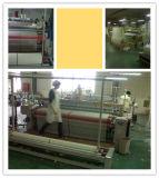 Maquinaria absorvente do jato do ar da atadura Jlh425s