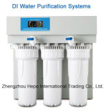Labor Deionized Water Purification Systems (15L/H u. 30L/H)
