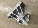 Cabeça do filtro de combustível (3696748) para o ISG de Cummins Engine