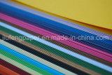 Venta caliente recubrir un 100% de la celulosa de papel 300 gr.