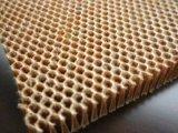 L'aramide papier Honeycomb Core