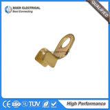 Auto Cable de batería Terminales de cobre de la abrazadera
