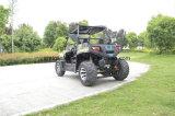 Estrada 200cc legal UTV da aprovaçã0 de EPA