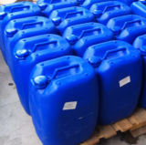 Antiscalant chemische Formel für RO-Membranen-Element