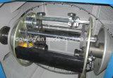 800p de Kabel die van de hoge snelheid Verdraaiend de Machine van het Draadtrekken van de Machine vastlopen