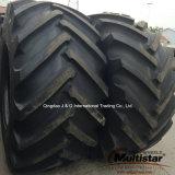 농장 수확기 바퀴는 Dw27X32 부상능력 바퀴 농업 바퀴 변죽 30.5L-32 바퀴에 테를 단다
