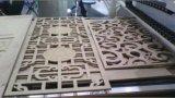 الإعلان آلة النقش CNC حفارة راوتر