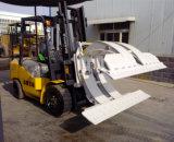 Europa 3 Tonnen-Gabelstapler mit Cer