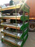 Acessórios para trator ATV Fower Grass Cutting with Ce