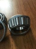 Cuscinetto di motore standard del motociclo di formato Lm11749/Lm11710 di pollice del cuscinetto