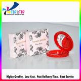 종이로 만드는 각종 디자인 립스틱 상자