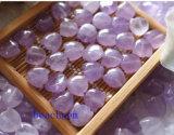 Цветок ювелирных изделий Част-Естественный Amethyst высеканный