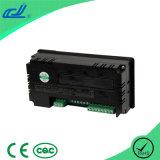Cj LED Pid 디지털 온도 조절기 220V (XMT-608 (N))