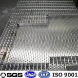 Grelha de aço composto/Fornecedor de grade de aço compostos