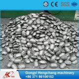 油圧高圧木炭出版物機械