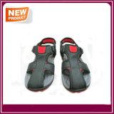 2017 nuevos zapatos de la sandalia de la playa de la manera