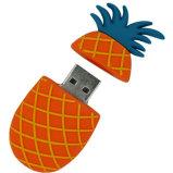 Тайная Вечеря Custom мягкий ПВХ 3D-силикон флэш-накопитель USB
