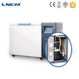 -30 градусов ~ -86 градусов при низкой температуре промышленных криогенных морозильной камере Dw-8W258s