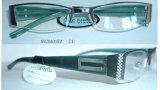 Защитные очки (SVCOA0152)