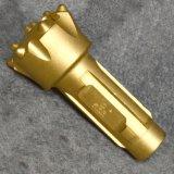 [Campione libero] utensile a inserti di CIR90-90 DTH per i lavori di costruzione e di estrazione mineraria
