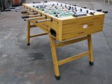 Nouvelle table de football de style (HM-S55-501)